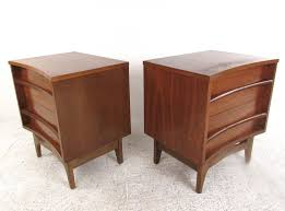 leather chairs tags leather chairs modern walnut nightstands