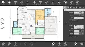free floor plan software for windows 7 homey design floor plan app for windows 7 3 best free software with