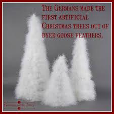 christmas fact 16 christmas facts