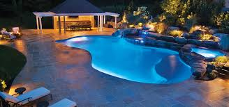 pictures of swimming pools b b pool and spa center inground swimming pools ny and nj pool