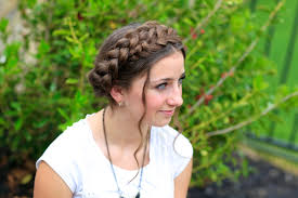 hairstyles ideas cute hairstyles for summer dresses amazing cute
