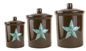 brown kitchen canisters rustic kitchen canisters mycrappyresume com