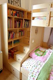Best  Kids Bunk Beds Ideas On Pinterest Fun Bunk Beds Bunk - Kids bedroom ideas with bunk beds