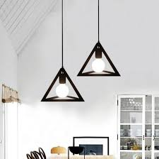 Modern Pendant Light Fixtures Simple Color Loft L Edison Bulb Modern Pendant Light Fixtures