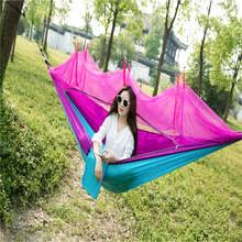 jieshou youyoule hammock co ltd hammock 210t nylon hammocks