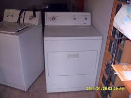 Troubleshooting Clothes Dryer Problems Our Appliance Repair Blog Appliance Angels Appliance Repair Service