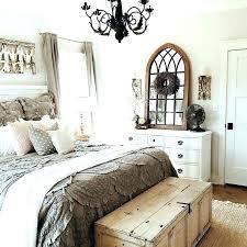 rustic bedroom decorating ideas rustic bedroom decorating ide rustic themed bedroom rustic themed