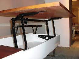 coffee tables mesmerizing furniture living room adjustable