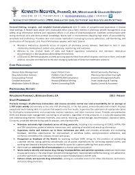 kenneth nguyen pharmd resume 2016 final