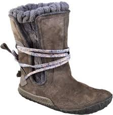 Coupon Codes For Boot Barn Coupon Codes For Ugg Boots 2012 National Sheriffs U0027 Association