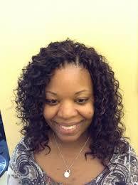 crochet braids crochet braids weaves carolyn co hair studio