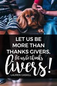 christian thanksgiving 147 best lauren gaskill writing images on pinterest christian