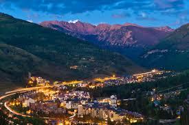 thanksgiving in vail vail ski resorts u0026 lodging destination resorts vail maps