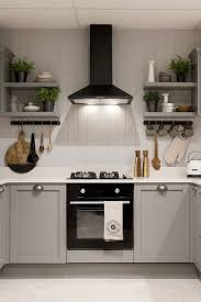 grey kitchen cupboards with black worktop modern kitchen 23 modern kitchen designs for 2021 new kitchen