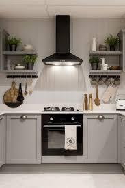 6 emerging kitchen storage design ideas for function modern kitchen 23 modern kitchen designs for 2021 new kitchen