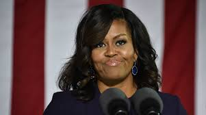 ms obamas hair new cut trump unwinding michelle obama s school lunch program rules thehill