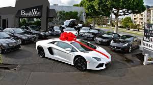 lamborghini aventador rental nyc rent an aventador car rental companies cater to client