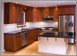 Changing Kitchen Cabinet Doors Kitchen Wonderful Change Cabinet Doors Cost Unfinished Replacement