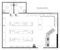 free floor plan layout floor plan blueprints free floor plan designer tool floor plan