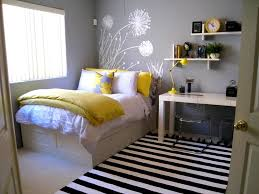 colors for small rooms 10 paint colors for small rooms small room ideas incredible paint