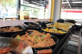 cuisine you meal made with for you ร ปถ ายของ divina ceia umuarama