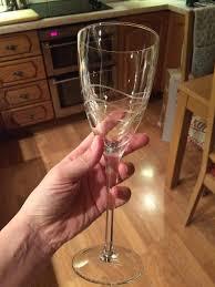 Beautiful Wine Glasses 6 Beautiful Wine Glasses In Ballygowan County Down Gumtree