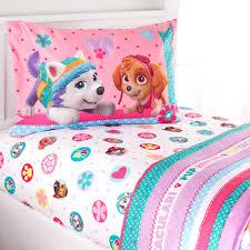 little girls full size bedding sets toddler bed linen sets toddler bed comforter in many fascinating