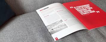 web design u0026 full service digital marketing agency kent