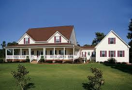 plan 2049ga quaint country home plan country farmhouse bonus