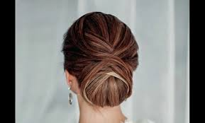 formal hairstyles 10 looks for any occasion stylecaster