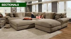 Houston Sectional Sofa Sectional Sofas Houston Penaime