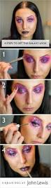 Halloween Devil Eye Makeup Best 25 Makeup Tutorial Videos Ideas Only On Pinterest Smokey