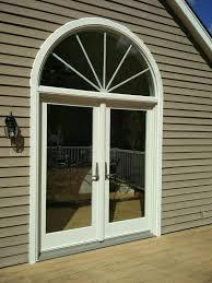 french doors philadelphia french door replacement acre windows