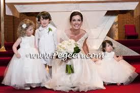 second hand wedding dresses okc amore wedding dresses