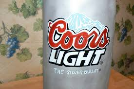is coors light a rice beer coors light cake cakesbykat s blog