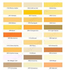 nuancier peinture chambre merveilleux nuancier peinture couleur beige 10 davaus couleur