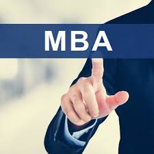 Apply for MBA   Admission Criteria   MSU Full Time MBAApply for     Newyork International University of Technology custom custom essay editing sites for masters custom essay eu  nmctoastmasters get online help from our