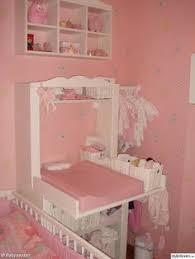 ikea chambre bebe hensvik bebek odası karyola modelleri ikea dekorasyon adresi