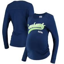 maternity shirts nfl maternity shirts nfl maternity tops future fan maternity t