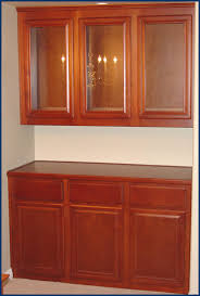 cabinet house hanson house kitchen cabinets