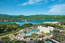 Montego Bay Panama City Beach by Breathless Montego Bay Resort U0026 Spa