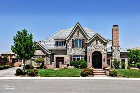 southern country homes utah homes for sale mls 12 137386 arrowhead estates buy me