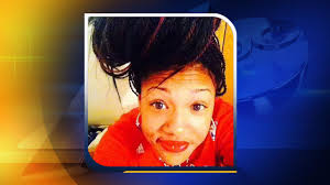 johnson lexus raleigh jobs mother of 17 year old hit killed by car in raleigh says she