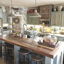 White Stained Wood Kitchen Cabinets Farmhouse Kitchen Light Fixtures White Spray Paint Wood Cabi Spray