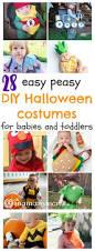 248 best halloween activities images on pinterest halloween