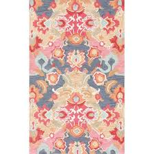 21 best area rugs images on pinterest area rugs carpets and red