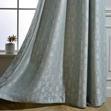 Heavy Grey Curtains Heavy Curtains Home Design Ideas And Pictures