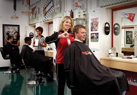 best haircuts in san diego harvardsol com