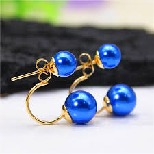 design of earing online get cheap design earing for women aliexpress alibaba