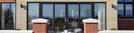 Patio Doors Manufacturers Sliding Patio Doors Manufactured And Supplied By Patiomaster